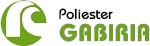 Poliester Gabiria